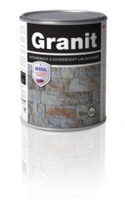 199109-granit_307x117_07l_web