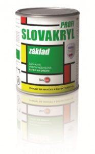 215586-slovakryl_profi_zaklad