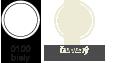 5slovakryl-radiator+slonovina