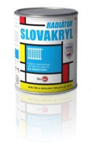 821262-slovakryl_radiator_307x117_07l_web