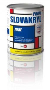 868926-slovakryl_mat_07l_web