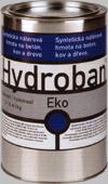 hydroban-eko_modry