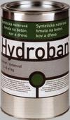 hydroban